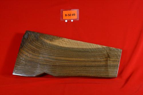 B50-09A