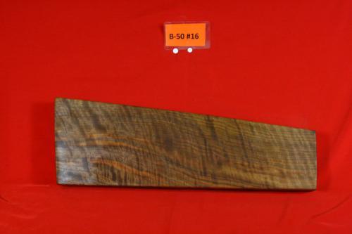 B50-16A