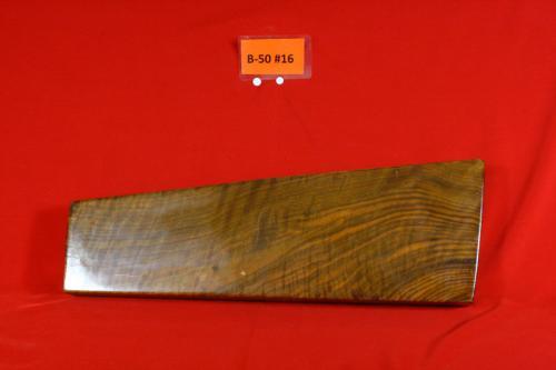 B50-16B