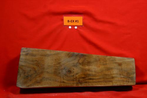 BEX-01A