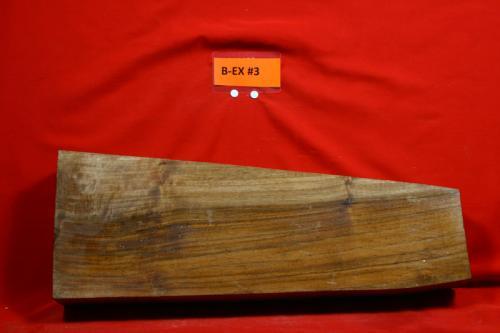 BEX-03A