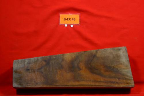 BEX-06B