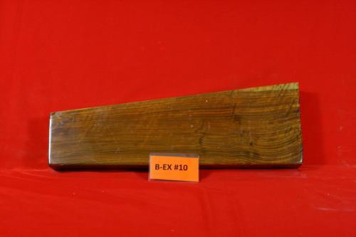 BEX-10A