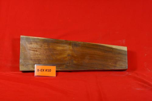 BEX-10B
