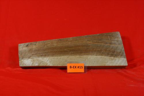 BEX-15A