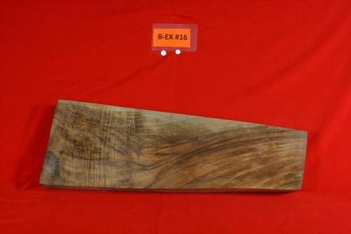 BEX-16A