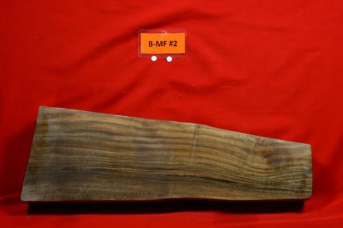 BMF-02A