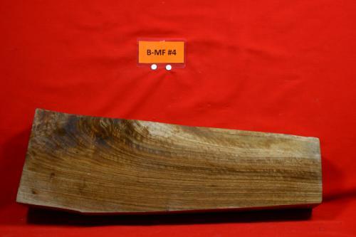 BMF-04A