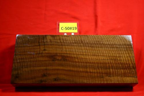 C50-19A