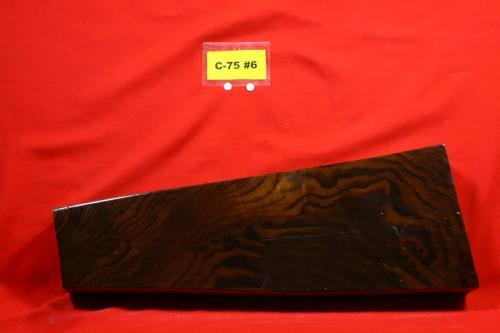 C75-06B