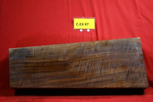 CEX-07B