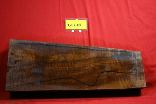 CEX-08A