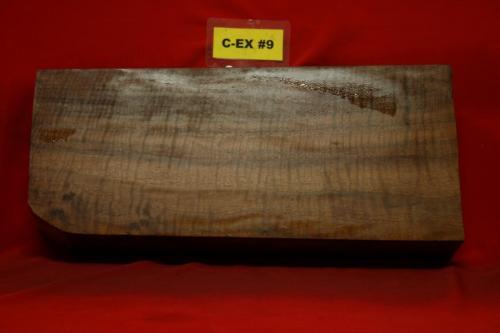 CEX-09B