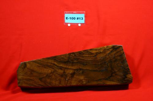 E100-13A