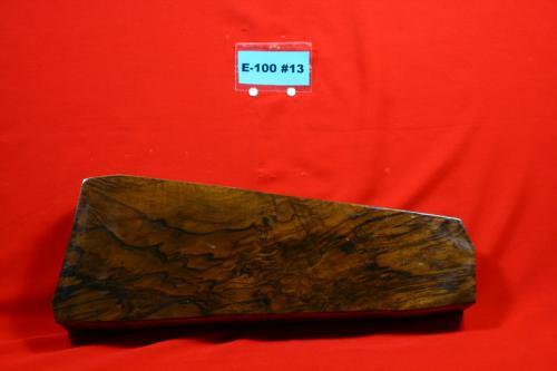 E100-13B