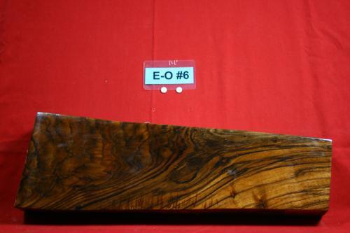 EO-06A