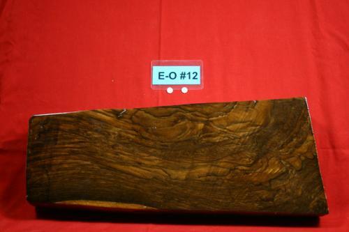EO-12B