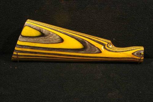 yellow-black1
