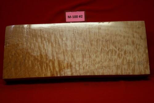 M100-02A