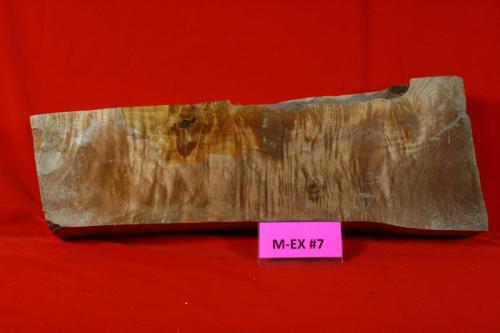 MEX-07A