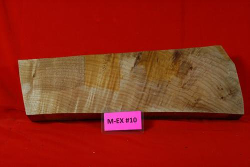 MEX-10A