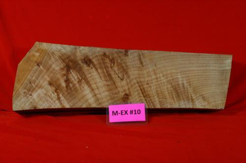 MEX-10B