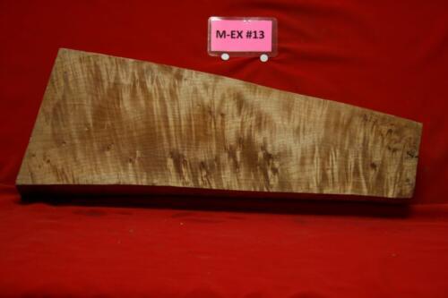 MEX-13A