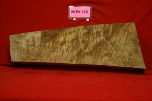 MEX-13B