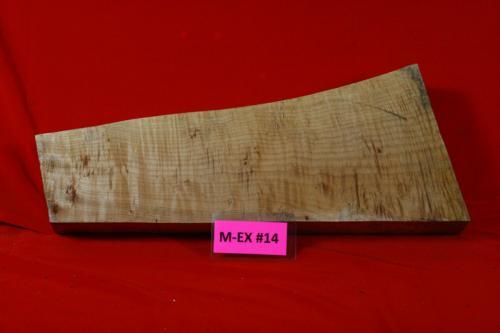 MEX-14A