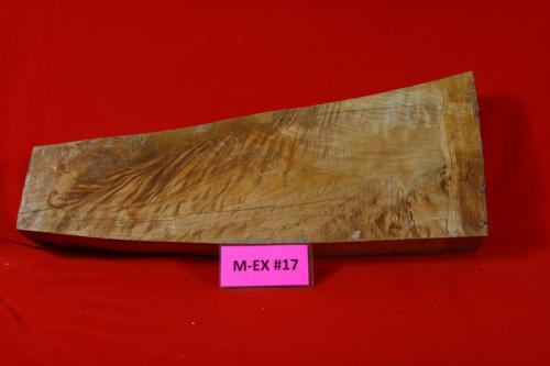 MEX-17A
