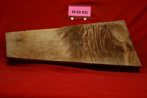 MEX-21B