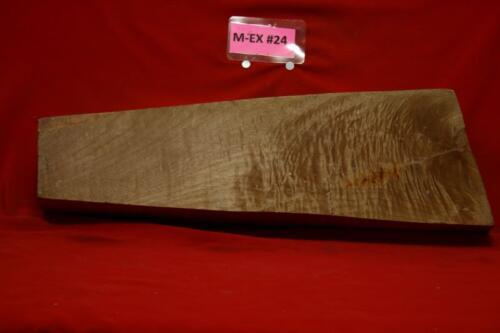 MEX-24B