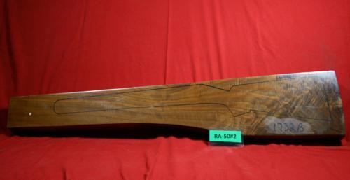 RA50-02B