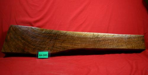 RAO-05A