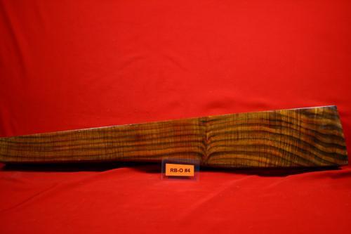 RBO-04B