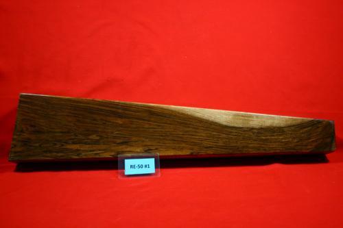 RE50-01A