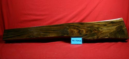 RE75-16B