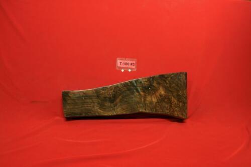 T100-03B