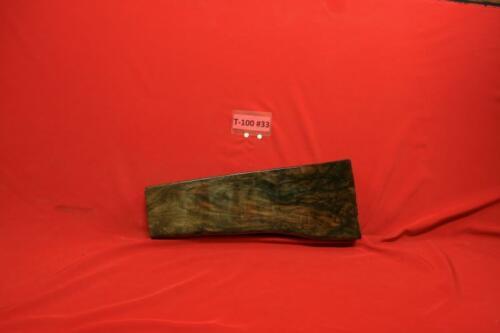 T100-33B